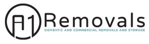 A1 REMOVALS